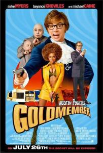 wpid-austin_powers_in_goldmember