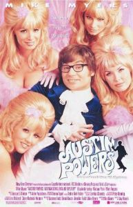wpid-austin_powers_international_man_of_mystery_theatrical_poster